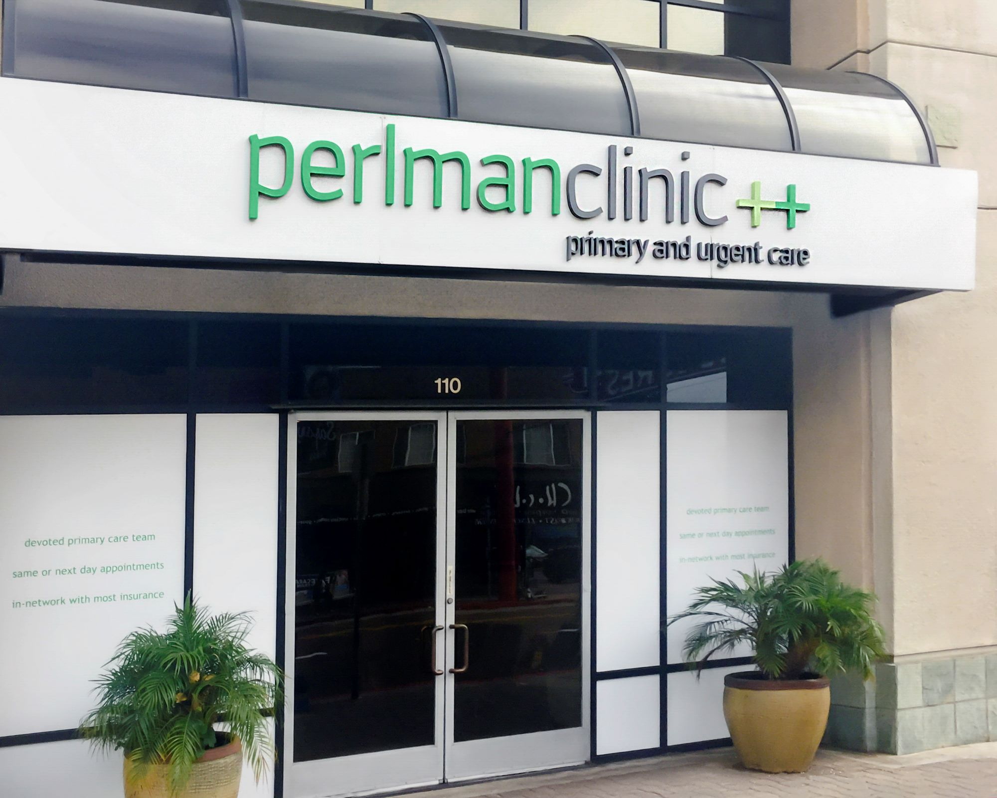 Primary & Urgent Care San Diego | Walk-In Medical Treatment