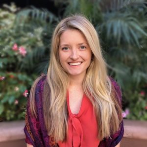 Jessica Sarder