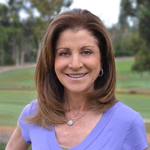 Dr. Monica Perlman