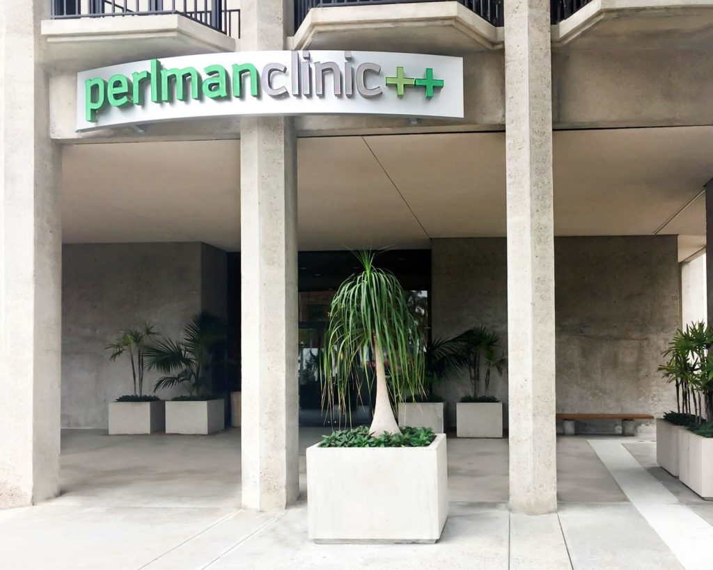 urgent care downtown la jolla